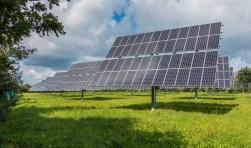 Aanschaffen van zonnepanelen meest populair bij respondenten