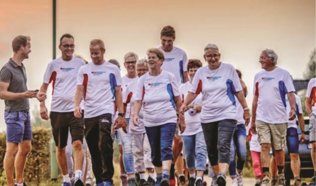 Bron: De Nationale Diabetes Challenge  | Fotonummer: 8a7728