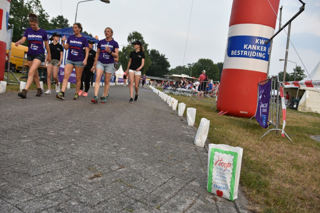 Foto: p.wijlaars@onsmail.nl © deMooigeldropmierlokrant