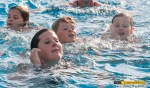 Zwem4daagse bij Zwemvereniging Thalassa