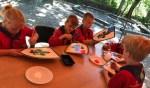 Scouting Mierlo is weer op zomerkamp