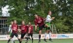 Tweede editie Geldrop-Mierlo Cup