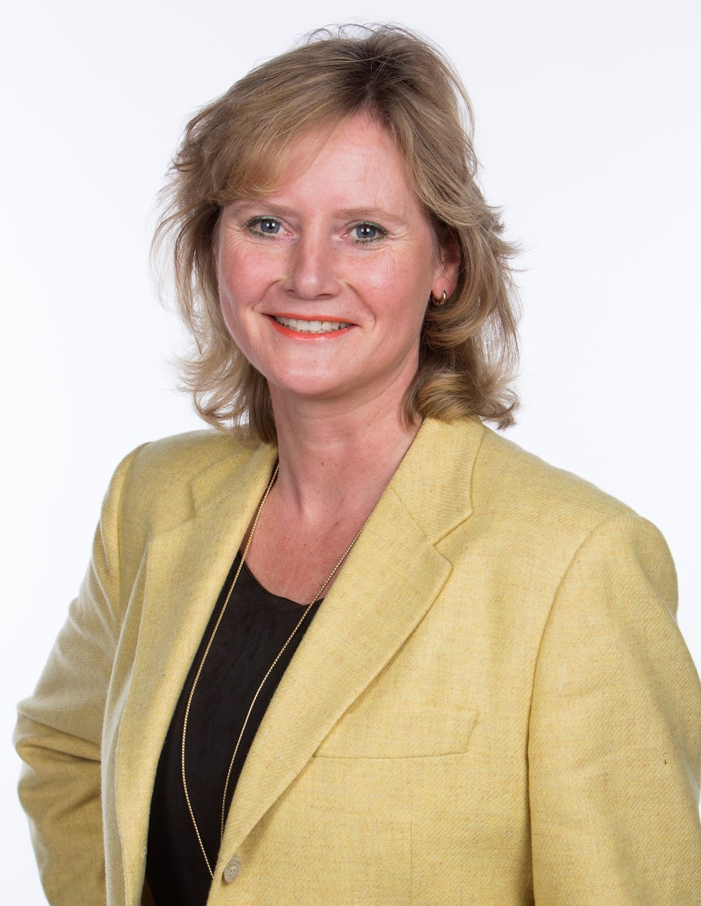 Ingeborg Verschuuren Raldo Neven - Neven Fotografie © deMooigeldropmierlokrant