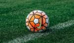 Voetbalvereniging Geldrop in beweging