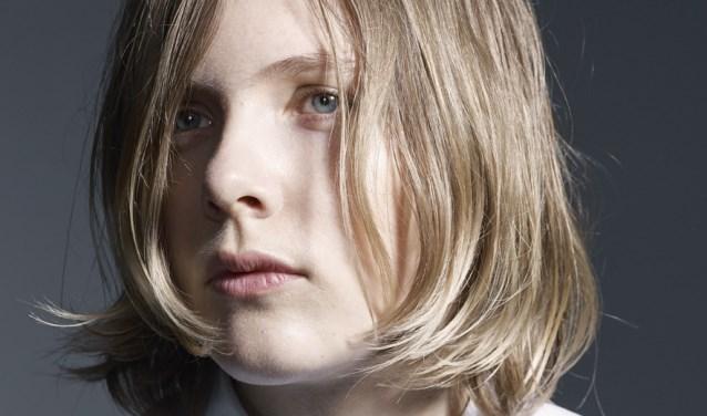 Marieke Lucas Reineveld  | Fotonummer: 8cf3f9