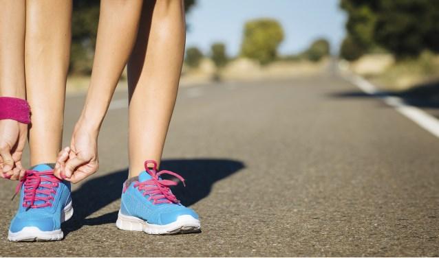 Dagelijks bewegen kan allerlei gezondheidsproblemen voorkomen