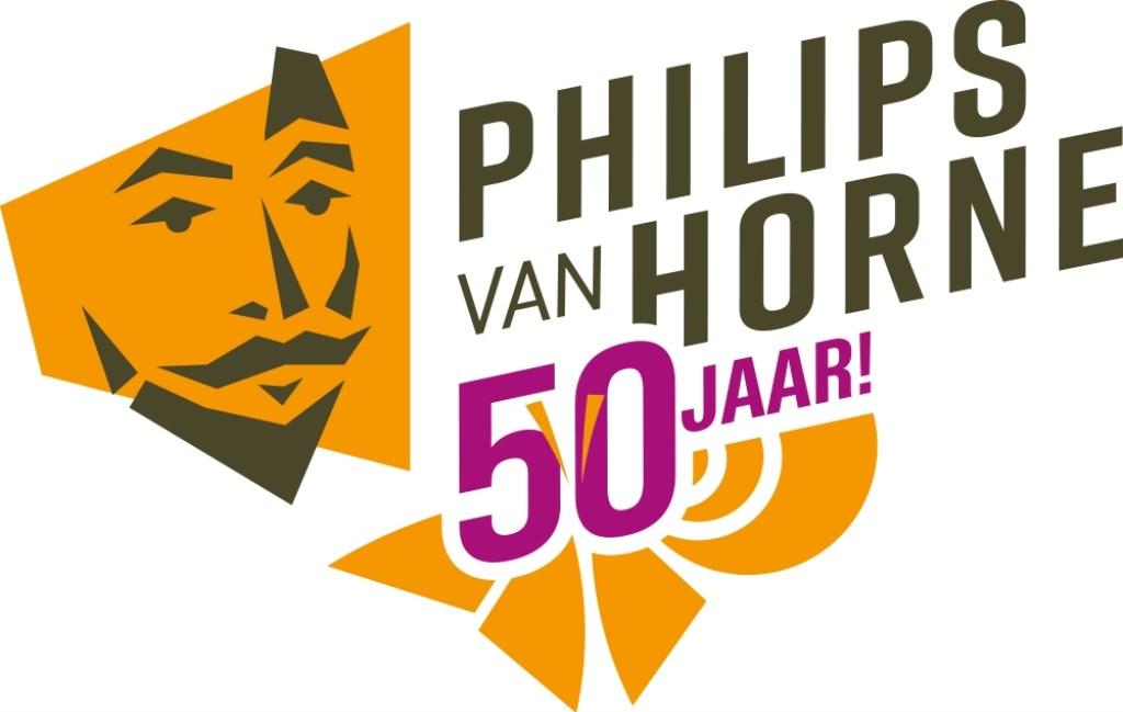 Logo-PVH50  © grenskoerier
