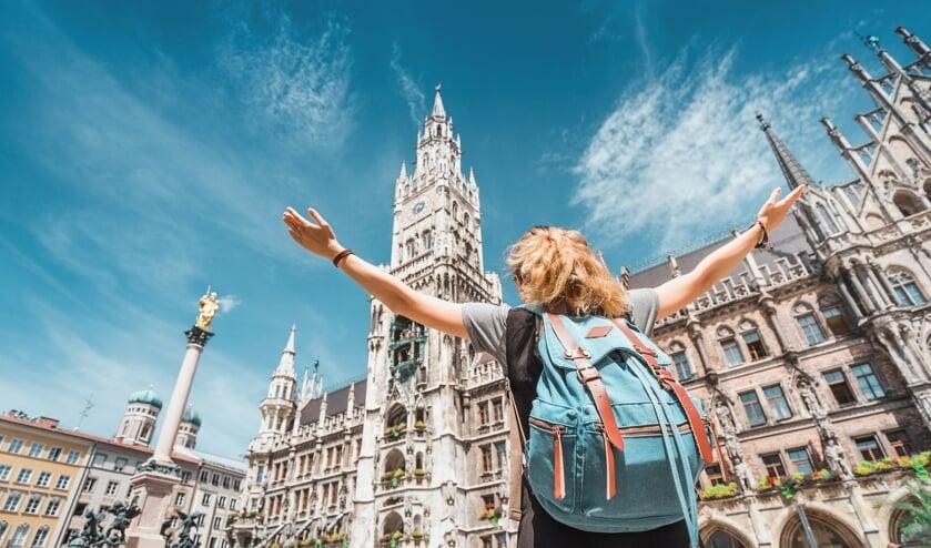 Vakantie Duitsland 2020 Regels En Advies Voor Een Vakantie Tijdens Corona Houtens Nieuws Nieuws Uit De Regio Houten