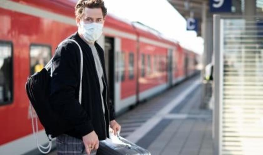 Reisadvies Duitsland En Coronavirus Hoe Zit Dat Scherpenzeelse Krant Nieuws Uit De Regio Scherpenzeel