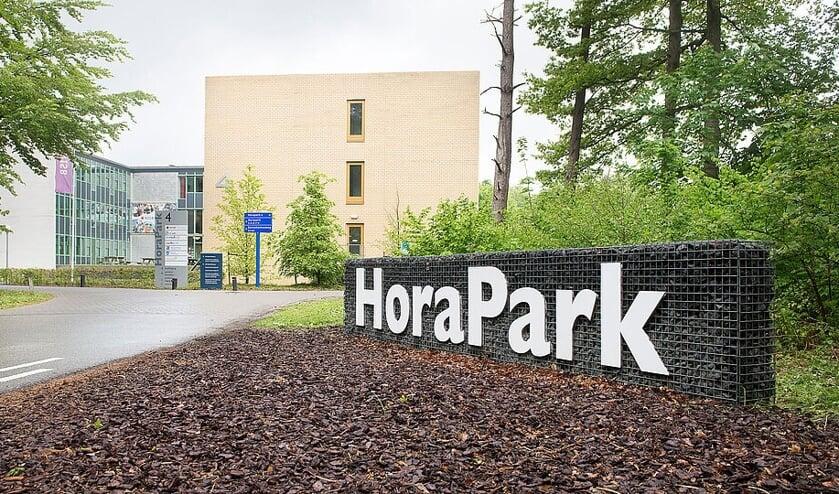 Plan voor honderden woningen in het Horapark - Ede Stad