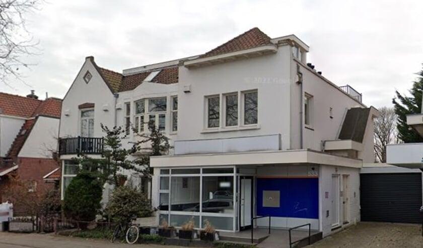 Inventarisatie van aantal geldautomaten nabij woningen in Amstelveen - Amstelveens Nieuwsblad