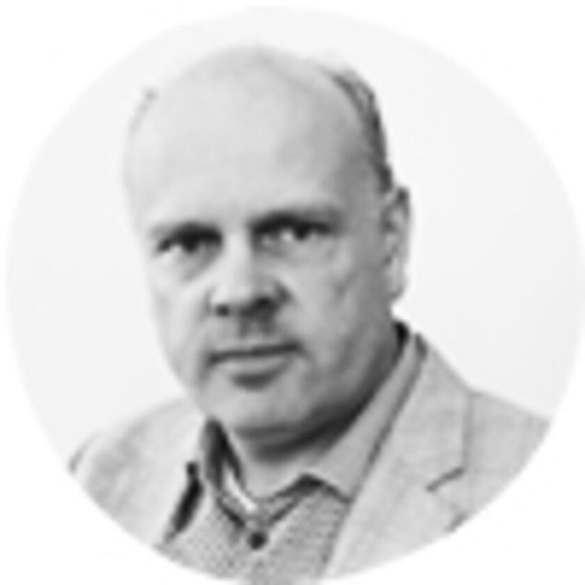 Daniël Bookelmann