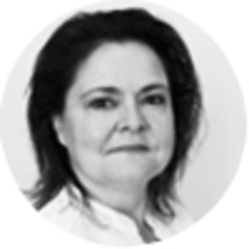 Barbara Illing