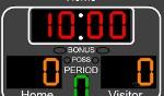 Basketbal: JRC HS1 wint overtuigend van Maastricht.