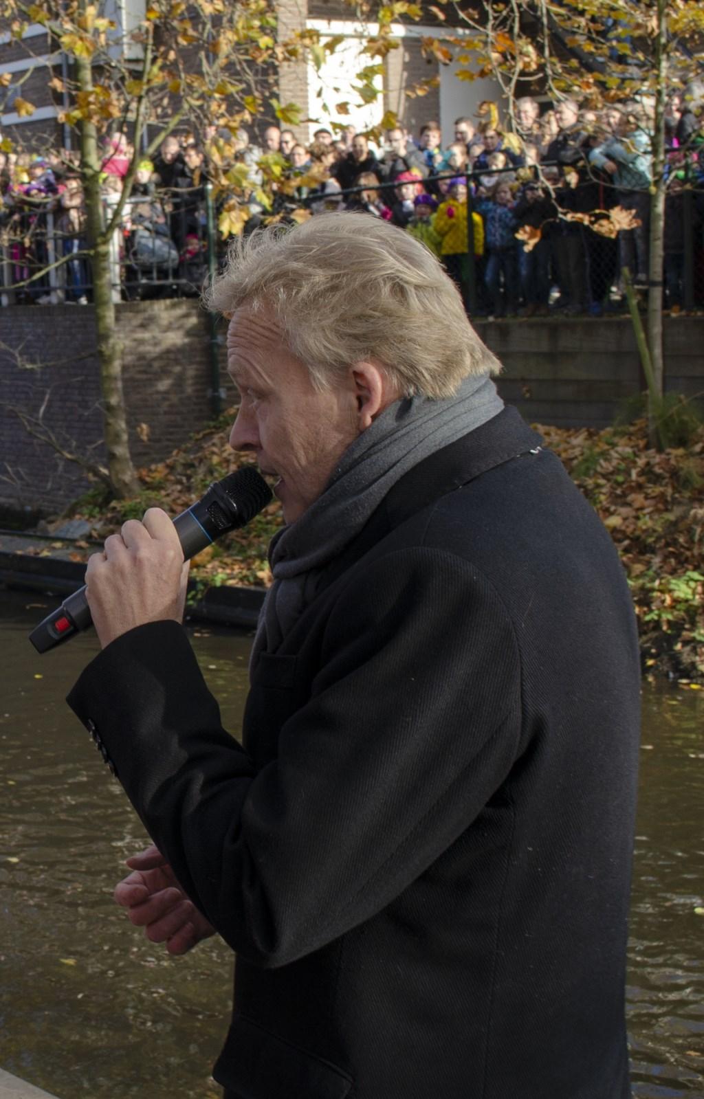 Foto: Bo van Uden © MooiBoxtel