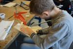 Voortgezet Onderwijs Best-Oirschot ontvangt leerlingen groep 8