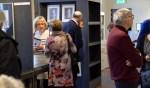 Jaren '50 in Boxtel, een unieke collectie portretten in beeld