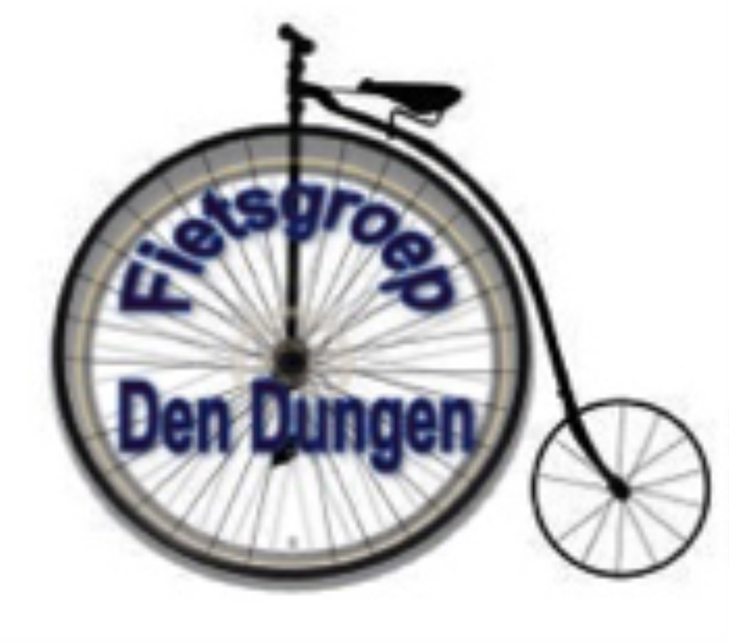 DeMooiGestelKrant - Den Dungen trapt vier dagen door!