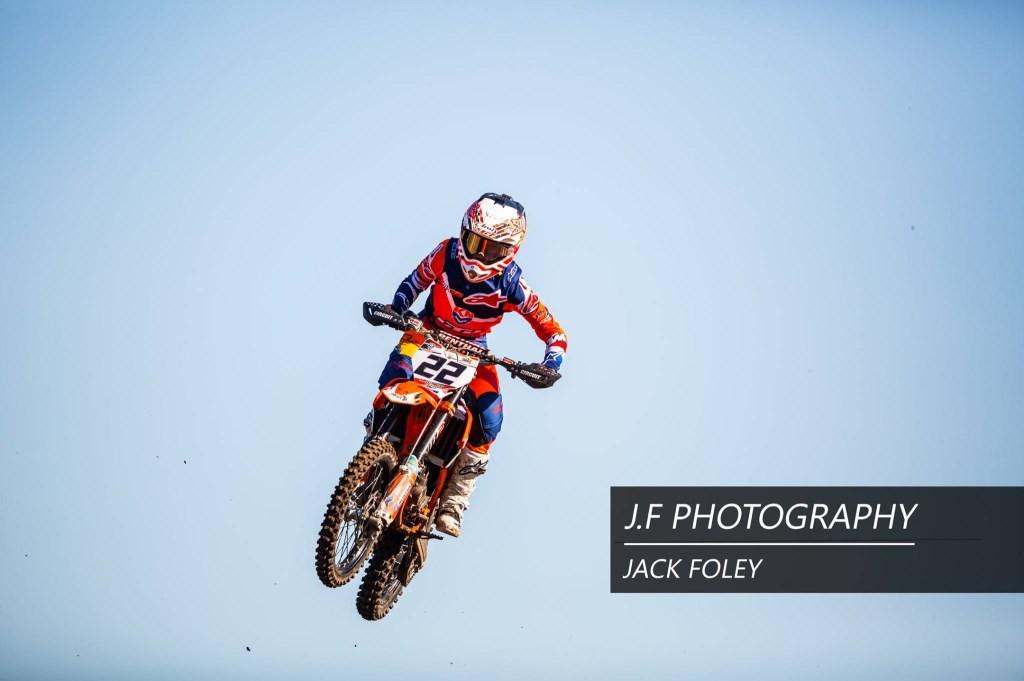 Foto: J.F. Photography Jack Foley © MooiBoxtel