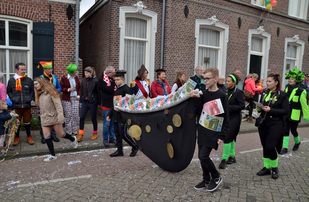 Foto: Jan van der Steen © MooiBoxtel