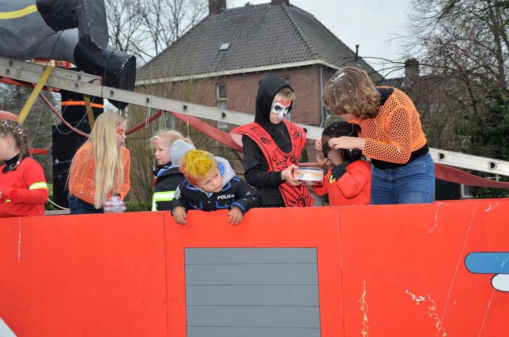 Foto: Rien van den Helm © MooiGestel