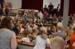 Kindervakantiewerk Boxtel viert Zomercarnaval!
