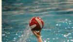 Zwaarbevochten overwinning Waterpolo Dames