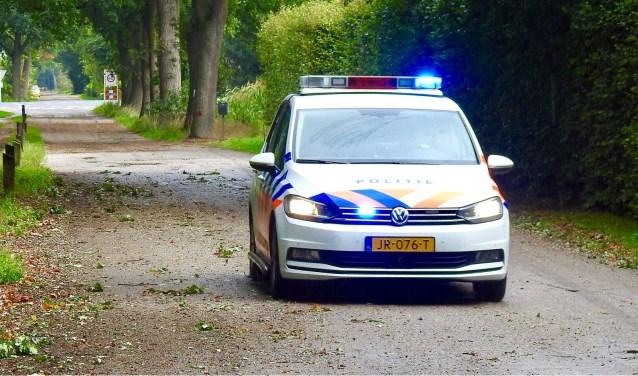 foto: 112nieuwsonline.nl  | Fotonummer: 08e06e