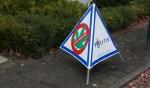 Flinke wietkwekerij in Schijndel opgerold