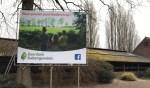 Boerdonk start promotiecampagne