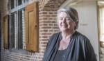 De Politiek Dichterbij: Mirjam van Esch