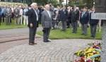 Veteranendag gemeente Meierijstad