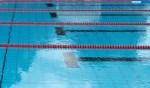 Onderzoek of nieuw zwembad Veghel haalbaar is