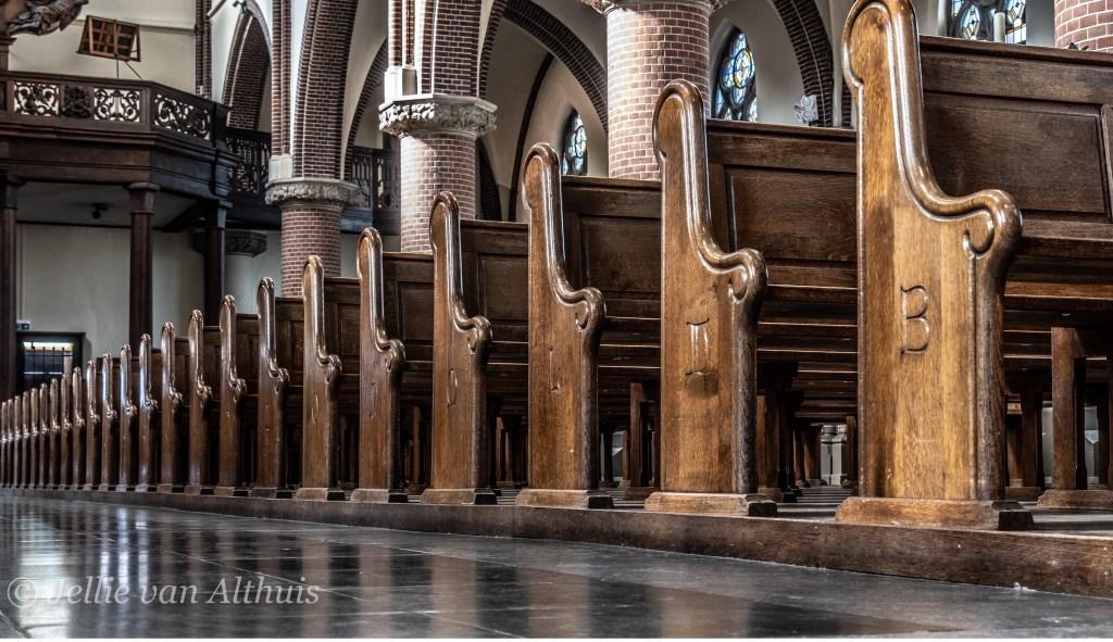 Foto: Jellie van Althuis © MooiRooi