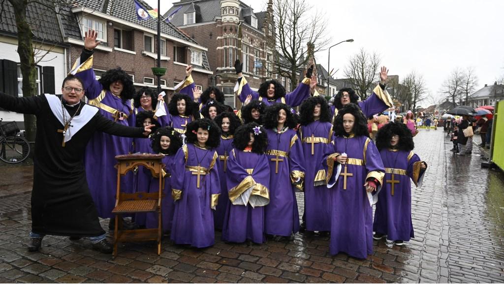 Foto: MooiRooi.nl © MooiRooi