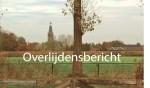 Wim Foolen