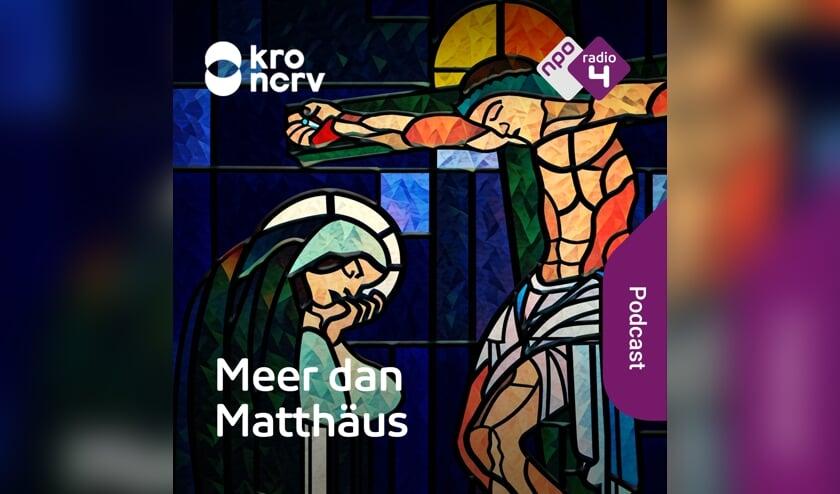 Matthäuspassion