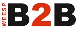 Logo b2bweesp.nl