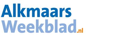 Logo alkmaarsweekblad.nl