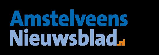 Logo amstelveensnieuwsblad.nl