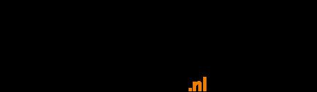 Logo nieuwsbladdeband.nl