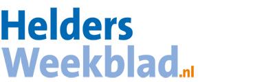 Logo heldersweekblad.nl
