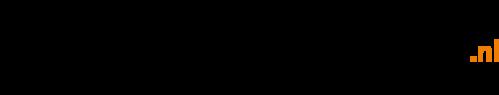 Logo hoogenlaag.nl