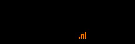 Logo nieuwsbladdekaap.nl