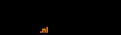 Logo hetkontaktharderwijk.nl