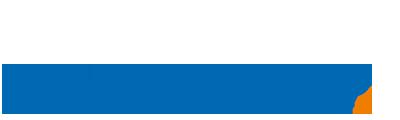 Logo krommenieer.nl
