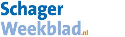 Logo schagerweekblad.nl