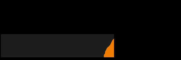 Logo stadtiel.nl