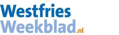 Logo westfriesweekblad.nl