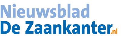 Logo nieuwsbladdezaankanter.nl